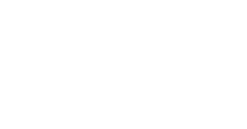 Wildtierzentrum Trier-Saarburg